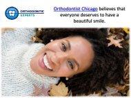 Invisalign Treatment Chicago | Orthodontic Experts