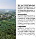 HKL MIETPARK MAGAZIN | Frühjahr 2019 - Page 5