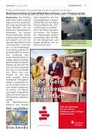 Südseiten Mai Juni 2019 - Seite 5