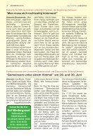 Südseiten Mai Juni 2019 - Seite 6
