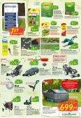 Floraland Hagebaumarkt KW 21 - Page 7