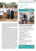 Nikolassee & Schlachtensee Journal Juni/Juli 2019 - Seite 7