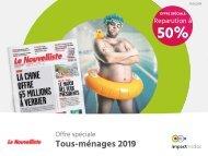 NOUVELLISTE_OFFRE_Tous-Ménages_2019