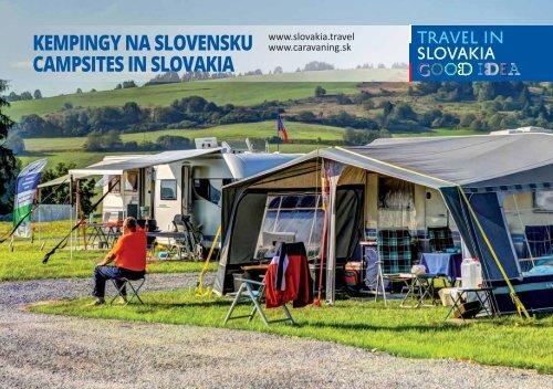 camping_brozura