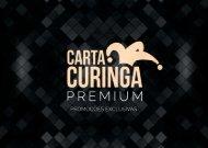 Promoções Premium 20052019