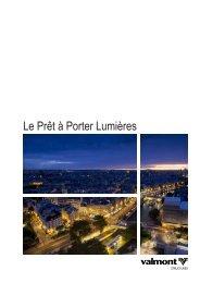 VALMONT_Catalogue_Pret-a-porter-lumieres_2019-20_FR
