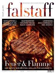 falstaffAT_2019-05-24_2019_04