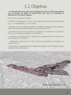 #34 Flores Olivera Ulises - Page 4