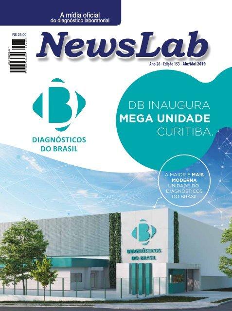 Newslab 153