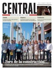 Revista Central 75