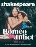 Shakespeare Magazine 15 - Page 2