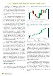 esp29.pdf