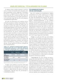 esp26.pdf