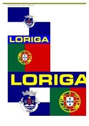 História de Loriga - Vila de Loriga - Google