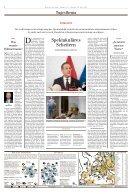 Berliner Zeitung 20.05.2019 - Seite 2