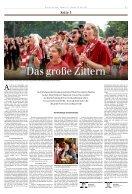 Berliner Zeitung 20.05.2019 - Seite 3
