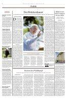 Berliner Zeitung 20.05.2019 - Seite 4