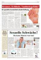 Berliner Zeitung 20.05.2019 - Seite 5
