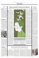 Berliner Zeitung 20.05.2019 - Seite 6