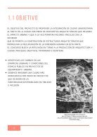 CONCURSO INTERTALLERES - Page 4