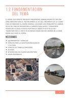 CONCURSO INTERTALLERES - Page 5