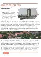 CONCURSO INTERTALLERES - Page 6