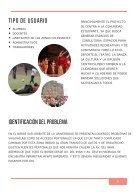 CONCURSO INTERTALLERES - Page 7