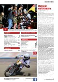 Bahnsport 06/2019 - Seite 3