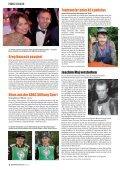 Bahnsport 06/2019 - Seite 4