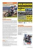 Bahnsport 06/2019 - Seite 5