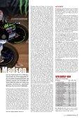 Bahnsport 06/2019 - Seite 7
