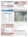 Beverunger Rundschau 2019 KW 21 - Page 2