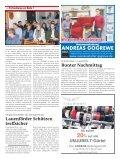 Beverunger Rundschau 2019 KW 21 - Page 3
