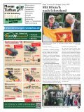 Beverunger Rundschau 2019 KW 21 - Page 4