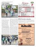 Beverunger Rundschau 2019 KW 21 - Page 5