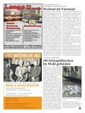 Beverunger Rundschau 2019 KW 21 - Page 6