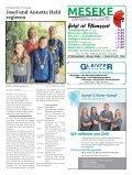 Beverunger Rundschau 2019 KW 21 - Page 7