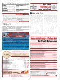 Hofgeismar Aktuell 2019 KW 21 - Page 2