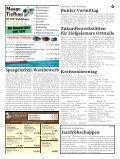 Hofgeismar Aktuell 2019 KW 21 - Page 4
