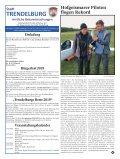 Hofgeismar Aktuell 2019 KW 21 - Page 6