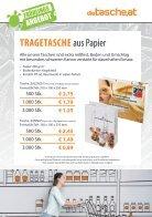 Newsletter DieTasche Frühlingsaktion - Page 3