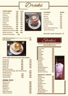 Valley Coffee - Page 3
