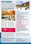 Entdecken Sie das Salzburger Land - Page 2