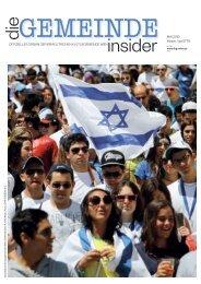 Insider_Mai2019