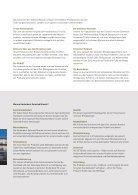 Heiderbeck Selected Brands - Seite 3