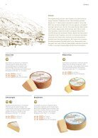 Heiderbeck Selected Brands - Seite 4