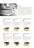 Heiderbeck Selected Brands - Seite 5