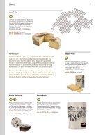 Heiderbeck Selected Brands - Seite 7