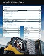RAM Mounts Lager und Logistik Katalog - Seite 4