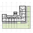 Apartmány Kristián - Čeladná - Page 4